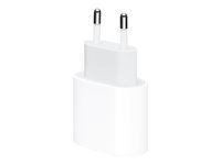 Bild von APPLE 18W USB-C Power Adapter