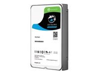 SEAGATE Surv. Skyhawk 4TB HDD 5900rpm - Kovera Distribution