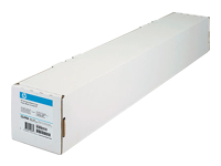 Bild von HP 2-pack Universal Adhesive Vinyl 1067mm 42Zoll x 20m
