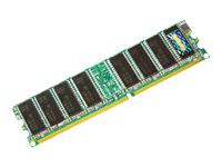 Bild von TRANSCEND 512MB SDRAM DDR400 CL3