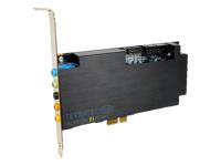 Bild von TERRATEC Aureon 7.1 PCIe Low-Profile 7.1 PCIe Soundkarte