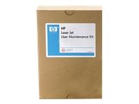 Bild von HP LaserJet 110v Maintenance Kit