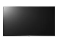 Bild von LG 65US662H Hotel TV 165,1cm 65Zoll LED LCD 3840x2160 UHD Pro:Centric Bluetooth Mira Cast No Stand