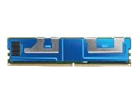 Bild von INTEL Optane Persistent Memory 128GB 200 series