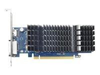 Bild von ASUS GeForce GT 1030 SL 2GB