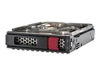 Bild von HPE HDD 18TB 8,89cm 3,5Zoll SAS 12G Business Critical 7.2K LP 1-year Warranty 512e ISE