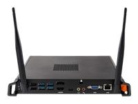 Bild von IIYAMA SPC5802BB Slot PC-Module for TExx03MIS Series Intel Core i5-8500 8GB 128GB SSD HD Graphics 630 Microsoft W10 IoT Enterprise