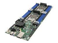 Bild von INTEL System Server Board HNS2600BPBR