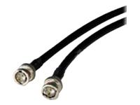 Bild von LINDY BNC/SDI Video-Kabel 5m