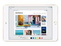 Bild von APPLE iPad Air 10.5 - 256GB Wi-Fi Gold