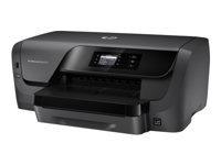 Bild von HP OfficeJet Pro 8210 Drucker
