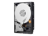 Bild von WD AV-GP WD10EURX 1TB SATA 6Gb/s 64MB Cache Power-saving internal 8,9cm 3,5Zoll AV HDD IntelliPower 24x7 Bulk