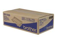 Bild von BROTHER DR-7000 Trommel schwarz Standardkapazität 20.000 Seiten 1er-Pack
