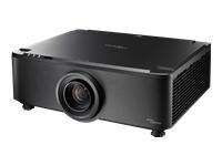 Bild von OPTOMA Projector ZU720T Laser WUXGA 1920x1200 7500lm