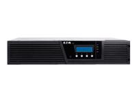 EATON 9130i-1500R-XL2U 1500VA/1350W Rack