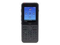 Bild von CISCO IP Phone 8811