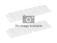 Bild von FUJITSU 16GB 1 modules 16GB DDR4 registered ECC 2 666 MHz PC4-2666 DIMM 1Rx4