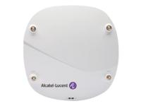 Bild von ALCATEL-LUCENT ENTERPRISE OmniAccess AP324 802.11n/ac, 4x4:4, dual radio antenna connectors