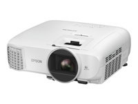 EPSON EH-TW5600 projector - Kovera Distribution