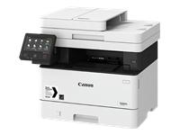 Bild von CANON i-SENSYS MF428x MFP A4 Monochrome USB2.0 Laser print copy scan 38ppm