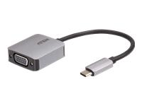 Bild von ATEN UC3002A USB-C auf VGA Adapter 0,3m