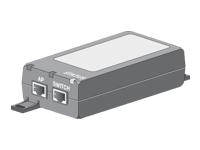 Bild von CISCO Power Injector 802.3af for AP 1600 2600 and 3600 w/o mod