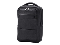 Bild von HP Executive Backpack 43,94cm 17,3Zoll
