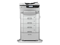 EPSON WorkForce Pro - Miniaturansicht