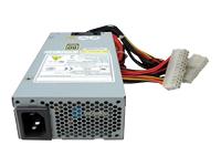 Bild von QNAP Netzteil für 6 Bay Tower Geräte 250 W TS-651/TS-653PRO/TVS-663/TVS-671/TS-670PRO/TS-670/TS-669PRO/TS-669L