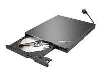 Bild von LENOVO ThinkPad Ultraslim USB DVD/ Sonderpreis keine Projekt- oder Sonderkonditionen möglich