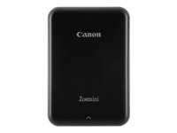Bild von CANON Zoemini Photo Printer BK