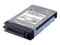 Bild von BUFFALO HDD 4TB/4K for TS-VHL WS-VL TS-IS Series
