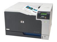 Bild von HP ColorLaserJet CP5225 A3 20ppm 1x250 sheet feeder 1x100 manual feed (DE)(EN)(FR)(IT)