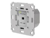 Bild von INNOGY SmartHome Unterputz-Rollladensteuerung ISR2