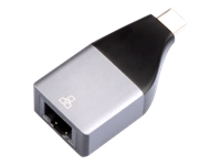 Bild von ROLINE USB 3.2 Gen 2 to Gigabit Ethernet Converter