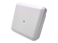 Bild von CISCO 802.11ac Wave2 AP w/CA/ 3x4:3/  Ext Ant/ E Config