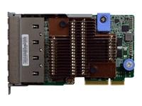 Bild von LENOVO DCG ThinkSystem 10Gb 4-port Base-T LOM