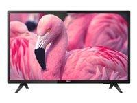 Bild von PHILIPS 43HFL4014/12 109,22cm 43Zoll Professional IPTV Prime suite LED HD TV CMND&Control