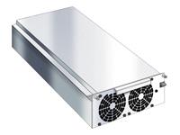 Bild von APC PowerModul Symmetra RM 2000VA