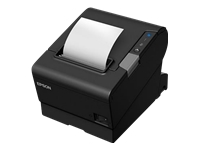 Bild von HP Epson TM88VI Serial Ethernet USB Printer only