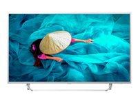 Bild von PHILIPS 65HFL6014U/12 165,1cm 65Zoll Media Suite IPTV 4K UHD with Chromecast