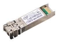 Bild von INTEL Ethernet SFP28 LR Optic Retail Unit
