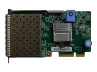 Bild von LENOVO DCG ThinkSystem 10Gb 4-port SFP+ LOM