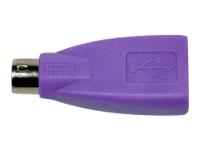 Bild von CHERRY Adapter USB to PS/2