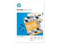 Bild von HP e-day Gls LJ A4 120g 150sh FSC Paper
