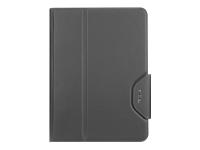 Bild von TARGUS VersaVu case for Apple iPad Air 27,69cm 10,9Zoll/iPad Pro 27,94cm 11Zoll2nd Gen Black