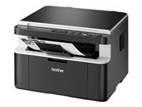 BROTHER DCP-1612W MFP - Produktbild