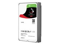 SEAGATE NAS HDD 8TB IronWolf - Kovera Distribution