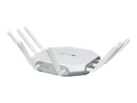 Bild von ALE OmniAccess Stellar AP1232 Indoor wireless access point. High-End Unternehme 802.11ac MU-MIMO AP, Tri-Radio, 11n 4x4:4 + 11ac 4x4
