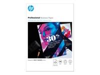 Bild von HP Pro Biz Gls A3 180g 150sh FSC Paper